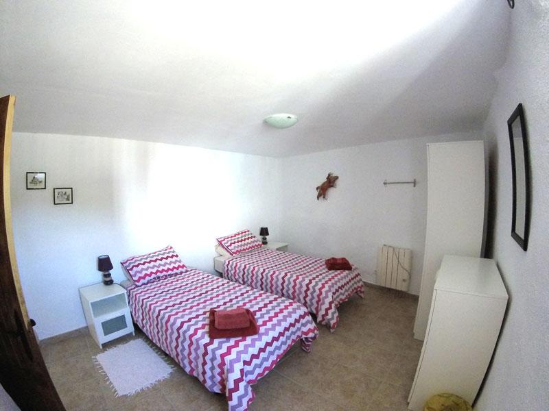 vamous_bedroom.jpg