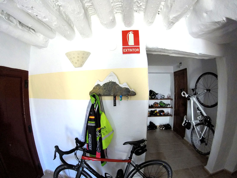 vamous_bikes.jpg